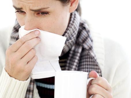 H3N2: o novo vírus da gripe. Conheça os sintomas, vacina e mais