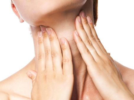 10 Coisas que você precisa saber sobre tireoide