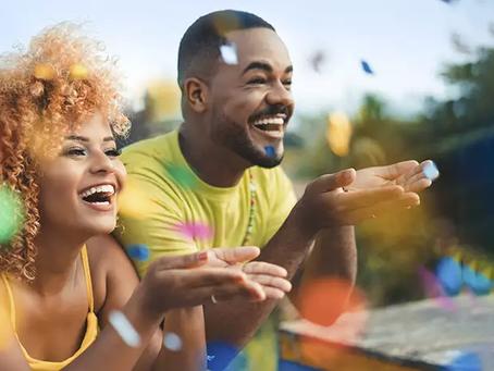 12 dicas para aproveitar o carnaval sem passar mal