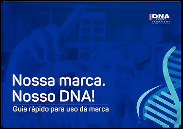 GUIA DA MARCA DNA CENTER.png