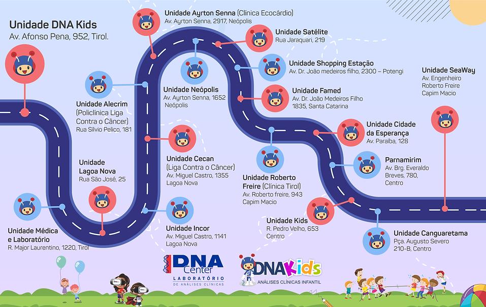 DNA KIDS.png