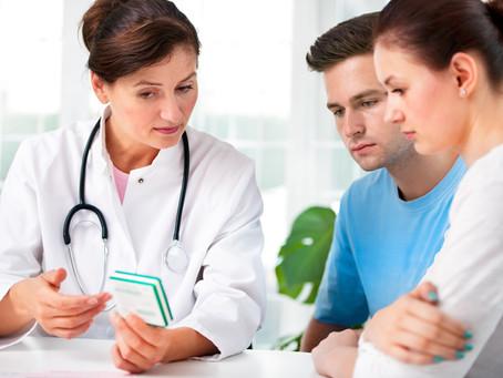 POC- Estudo de causas do aborto