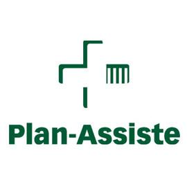 plan-assist.jpg
