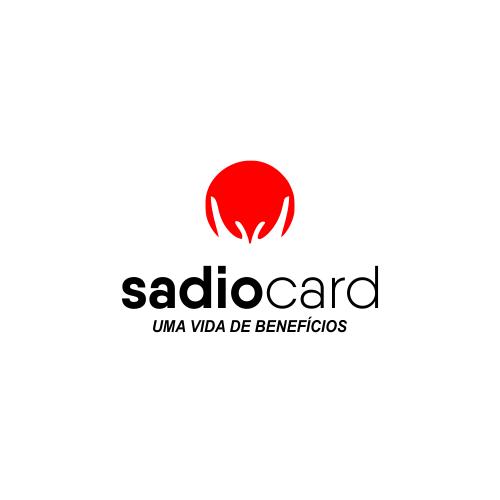 SADIOCARD.png