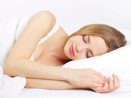 """Dormir """"limpa"""" o cérebro e abre espaço para novas memórias"""