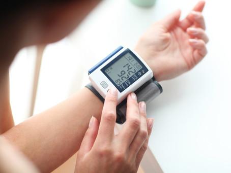 Hipertensão resistente: o que fazer quando a pressão não baixa