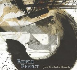 JRR Ripple Effect