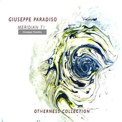 Giuseppe Paradiso 'Meridian 71'