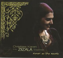 Christiane Zizala