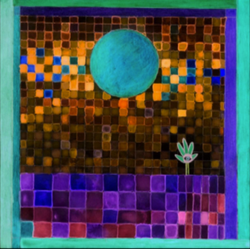 Juan Perez Rodriguez 'Mosaico'