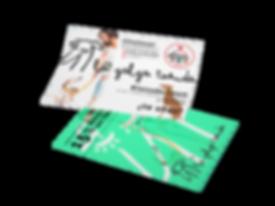 flyer_mockup.png
