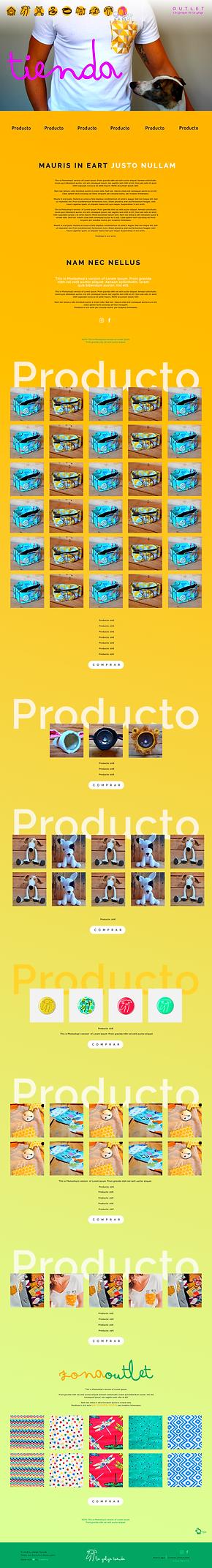 tienda_desktop.png