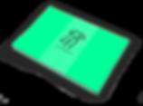 brandbook_backcover.png
