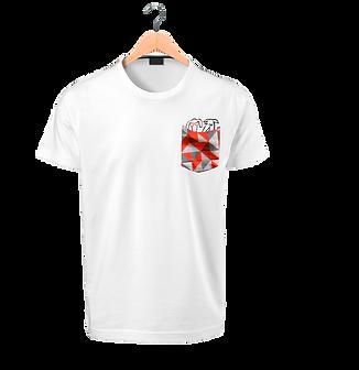 shirt mockup 3.png