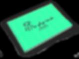 brandbook_cover.png