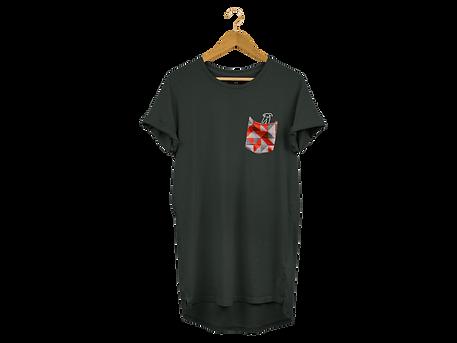 shirt mockup long.png