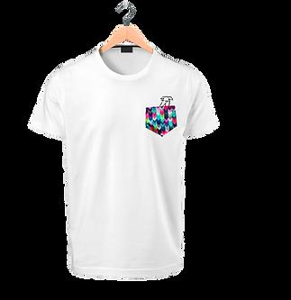 shirt mockup 2.png