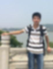 lianbo wang_edited.jpg