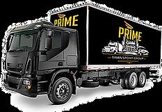 truck4.webp