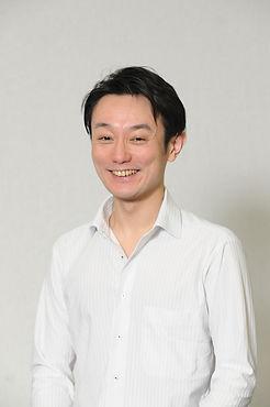 エレキ(笑顔).JPG