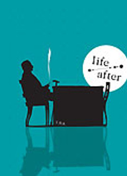 life/after