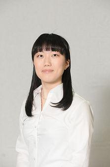 すずめ(真顔).JPG
