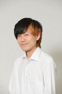 櫻井(笑顔).JPG