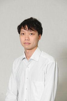 隅田(真顔).JPG