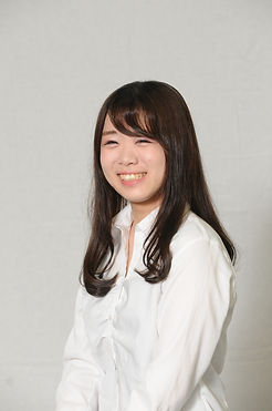 中田(笑顔).JPG