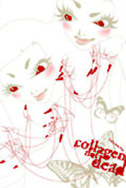 collagen not dead