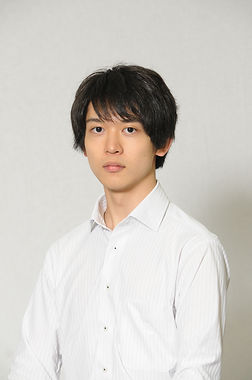 増田(真顔).JPG