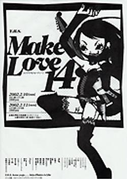 Make Love 14