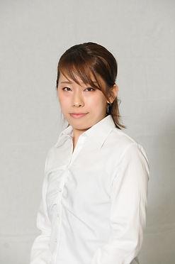 杜花(真顔).JPG
