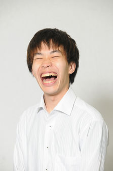 木下(笑顔).JPG