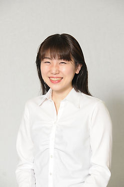 玖璃子(笑顔).JPG