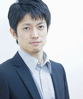 yasto_tanji.jpg