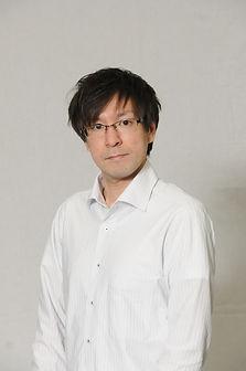 アルト(真顔).JPG