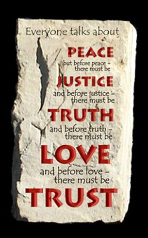 5-laws-Peace-Justice-Truth-Love-Trust.jp