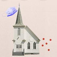 church22.jpg