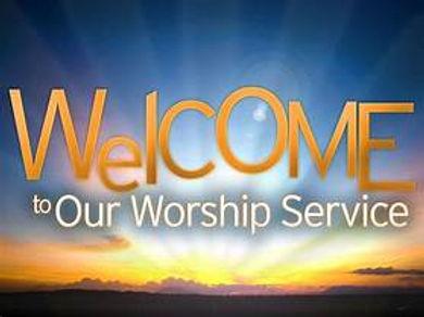 worshipwelcome.jfif