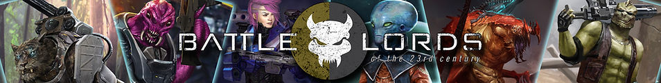 battlelords web banner v2.jpg