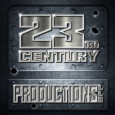 23C productions.jpg