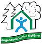 Logo 1_new.jpg