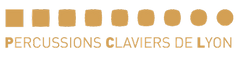 LOGO-PCL-OR-web.png