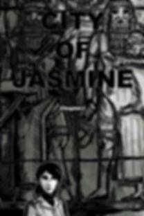 CityOfJasmine-Cover_Page_2.jpg