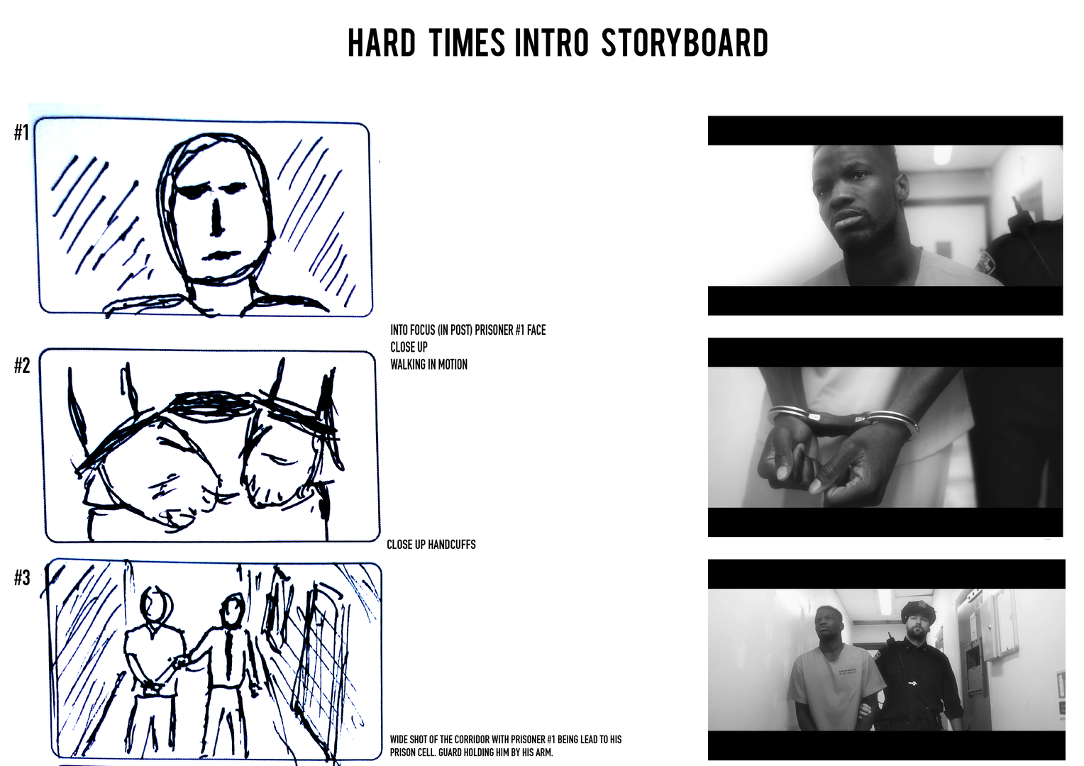 Hard Times Treatment Page 6