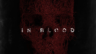 In Blood - Trailer