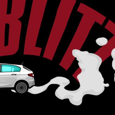 Nicky Blitz Audi Promo