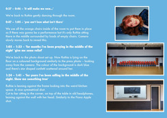 Ruthie Spirit Now Moves Treatment Page 4