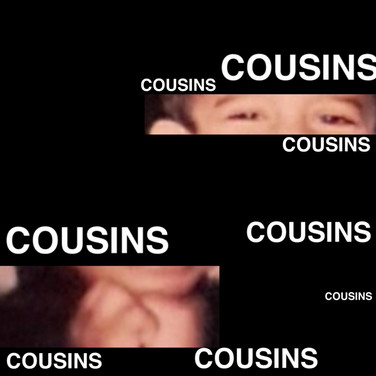 Nafets 'Cousins' Campaign